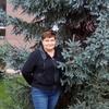 Ирина, 46, г.Сорск