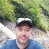 Вячеслав, 43, г.Губкинский (Ямало-Ненецкий АО)