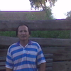 Aleksey, 54, г.Каспийский
