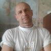АндрюХа, 48, г.Троицкое (Алтайский край)