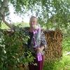 Ольга, 51, г.Белозерск