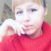 Аня, 21, г.Усть-Лабинск