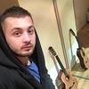 Юрий, 24, г.Пермь