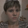Elena, 32, г.Варнавино