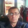 Игорь, 52, г.Ростов