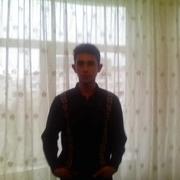 _Hell_Boy_, 30