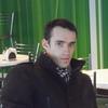 владислав, 23, г.Себеж