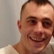 Алексей 33 Хабаровск