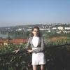 Nadin, 37, г.Ростов-на-Дону