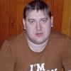 Евгений, 39, г.Бердюжье