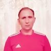 Олег, 45, г.Каменск-Уральский