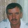 владимир емельянов, 56, г.Новосибирск