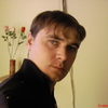 Александр, 36, г.Орловский