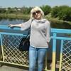 МАРИШКА, 36, г.Терновка