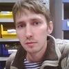 Юрий Зайдуллин, 47, г.Нефтеюганск