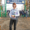 Лариса Гливко, 48, г.Ачинск