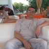 Михаил, 48, г.Краснодар