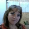 мария, 39, г.Свободный