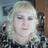 Татьяна, 58, г.Кораблино