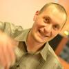 Виталий, 30, г.Смоленск