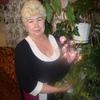 ГАЛИНА ЧЕРАНЁВА, 64, г.Междуреченский
