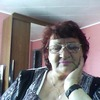 РАИСА, 67, г.Чегдомын