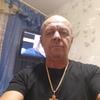 сергей, 57, г.Медногорск