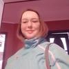 Елизавета Королева, 28, г.Боровичи