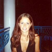 _Sirena_, 37 лет, Козерог, Санкт-Петербург