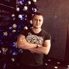 Vasiliy, 28, г.Смоленск