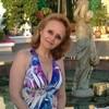 Анна Матвеева (Марьяс, 56, г.Чита