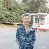 Александр, 51, г.Ростов-на-Дону