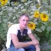 мишаня, 28, г.Гаврилов Ям