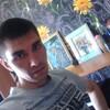 Леонид, 38, г.Хабаровск