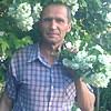 Sergey, 59, г.Белая Глина