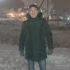 Александр, 36, г.Сорочинск