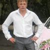 иван евтушенко, 29, г.Дальнегорск