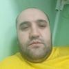 mamed, 38, г.Москва