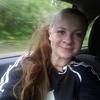 Nina Bezborodova, 33, г.Кириши