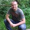 Валерий, 41, г.Нижний Новгород
