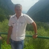евгений, 36, г.Москва