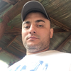 Андрей, 35, г.Кулебаки
