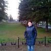 Ирина, 44, г.Кремёнки