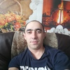 Денис, 29, г.Усть-Кут