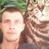 Русик, 43, г.Павино