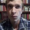Алексей, 31, г.Романовка