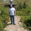 Андрей, 32, г.Жирновск