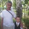 sergey, 50, г.Тавда