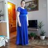Светлана, 28, г.Тверь