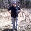 СЕРГЕЙ, 62, г.Новый Уренгой